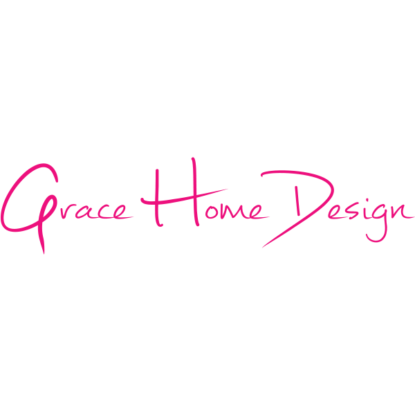 grace_home