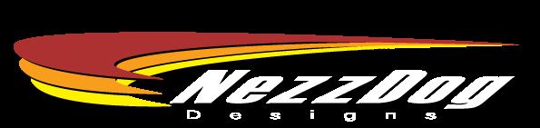 NezzDog Designs