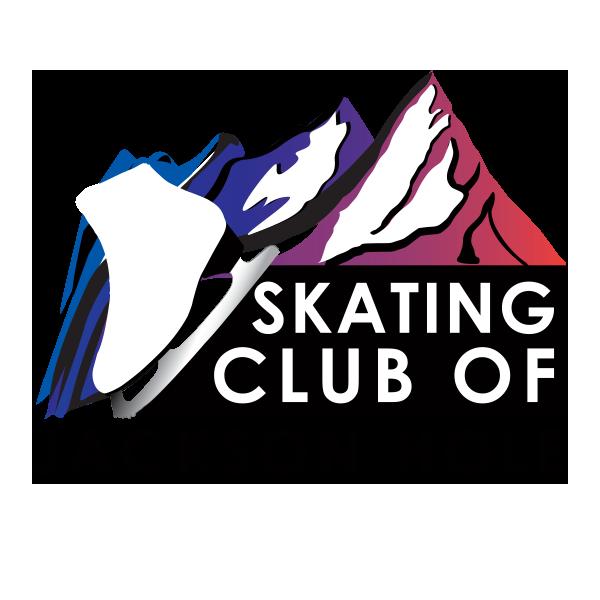 skating_club