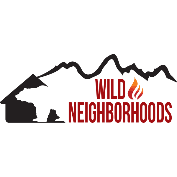 wild_neighborhoods