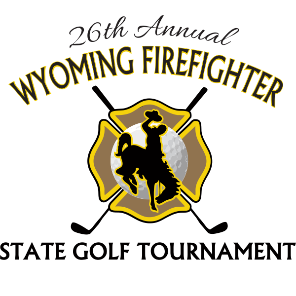 wyo_firefighter