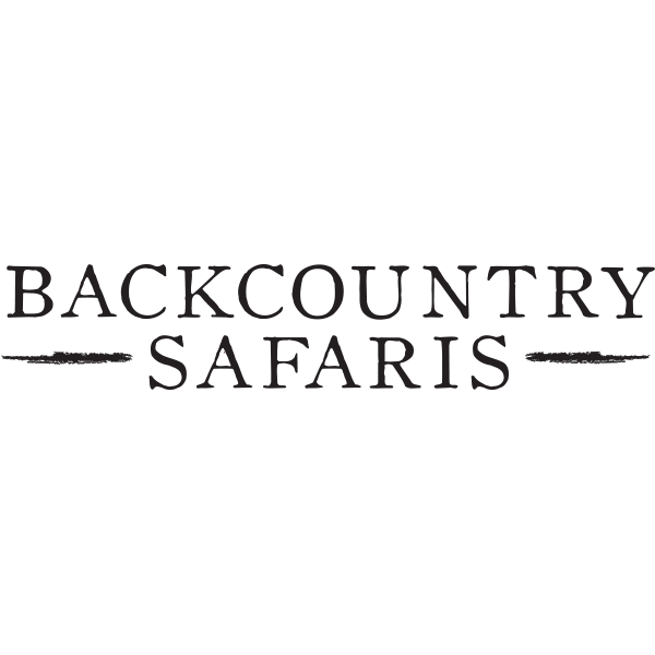 backcountry_safaris