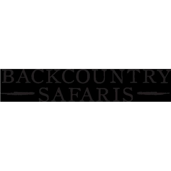 backcountry_safaris