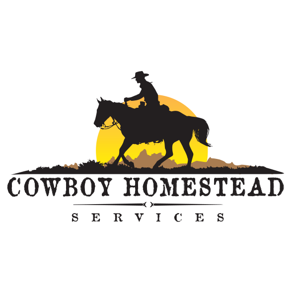 cowboy_homestead
