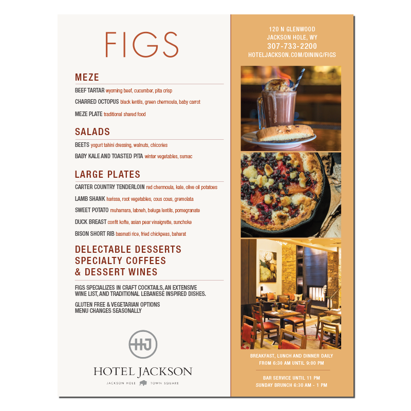 figs_jhdiningguide