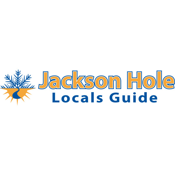 jh_localsGuide
