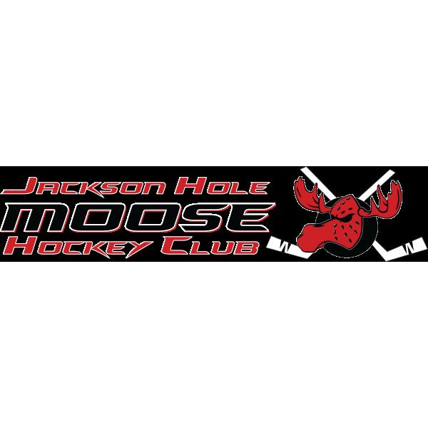 moose_hockey