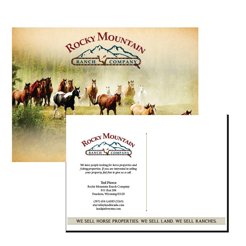 ranchco