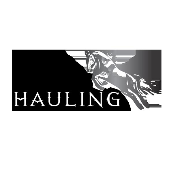 steed_hauling