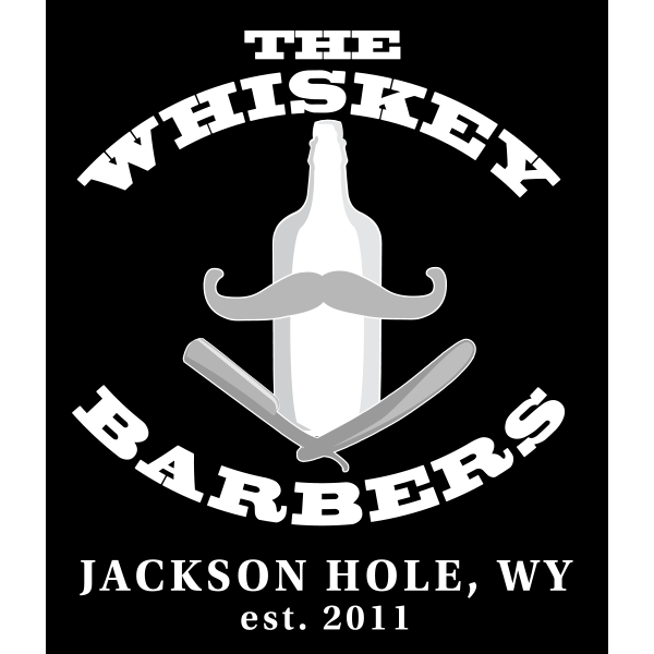whiskey_barber