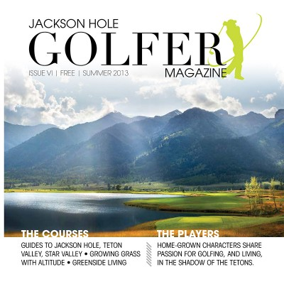 golf-mag-2013-low-res-1